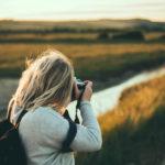 Seguro de viagem | Qual, como e onde fazer um seguro de viagem