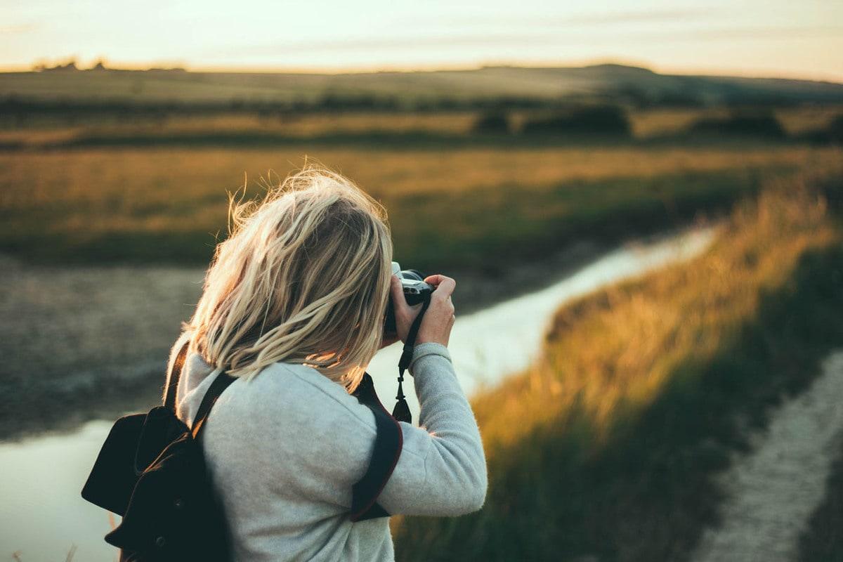 viajar e trabalhar em viagem | seguro de viagem