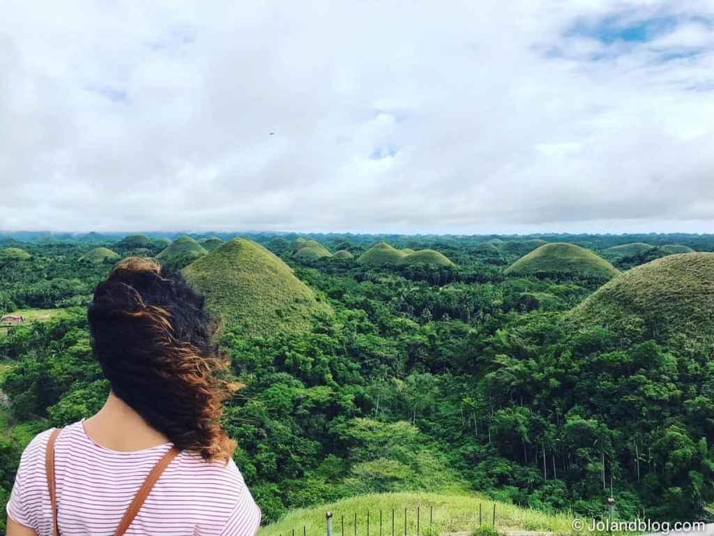 Roteiro de Viagem Filipinas | Viajar Sozinha