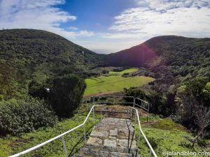 Ilha Terceira   Açores