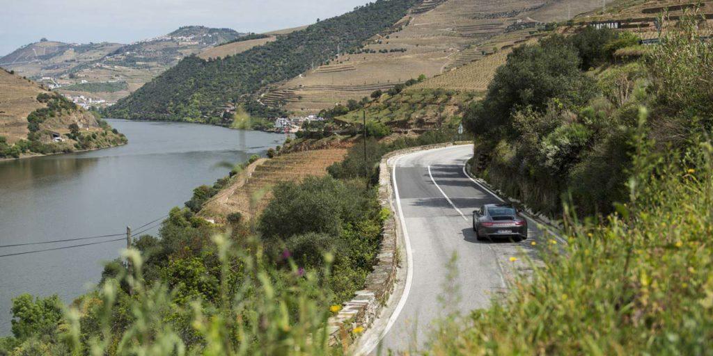 Estrada N222