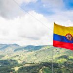 Colômbia | Guia Completo e Dicas úteis de Viagem