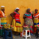 Colômbia | 16 Coisas a saber antes de Viajar para a Colômbia