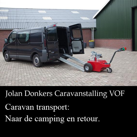 10 transport 3