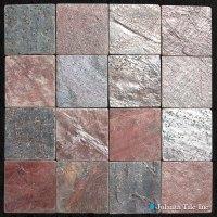 Copper - Slate