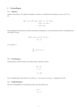 mathematik_integraldifferential1_page_01