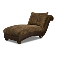 indoor reclining chaise lounge chairs quotes. indoor ...