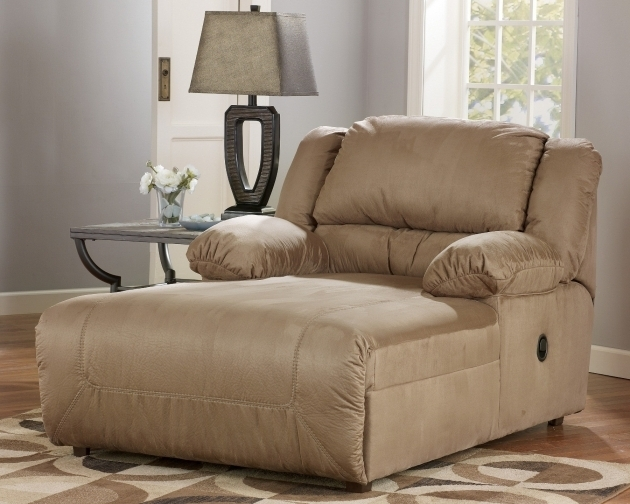 cheap chair cushions outdoor white fluffy extra wide chaise lounge couches and love seats double chairs picture 34 ...