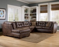 Cheap Microfiber Sectional Sofa With Chaise - Home ...