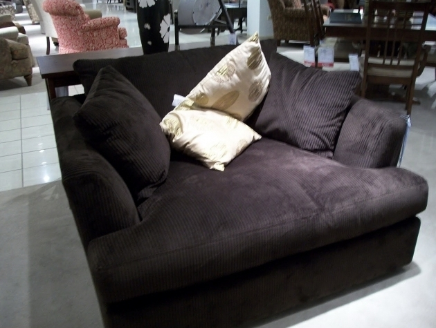 living room ideas grey and black sofa decorating cream extra wide chaise lounge | design