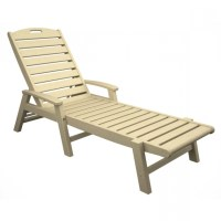 Patio Wooden Patio Plastic Chaise Lounge Chairs Cheap ...