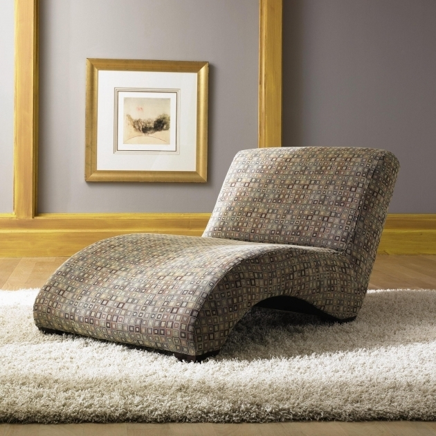 indoor reclining chaise lounge chairs quotes. indoor