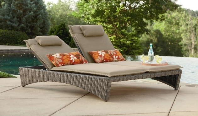 sofa chaise lounge slipcover lazy boy pinnacle double wide | design