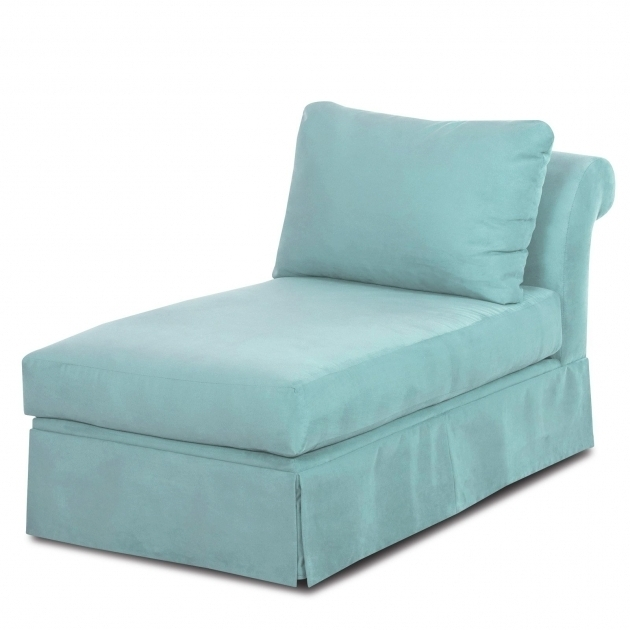 Matelasse Chaise Lounge Slipcovers Photos 97  Chaise Design