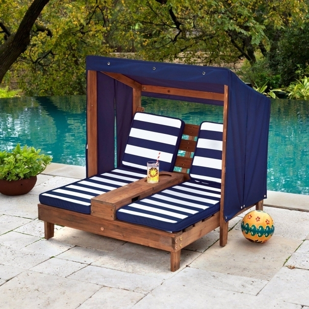 Kidkraft Double Chaise Lounge Chaise Design