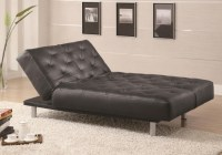 Oversized Chaise Lounge Chair | Chaise Design