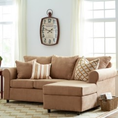 Sofa With Cuddler And Chaise How To Fix Leather Discoloration Sectional Furniture Home ...