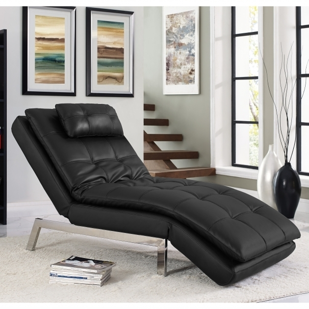 Convertible Chaise Lounge  Chaise Design
