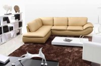 Best Sectional Deep Sofa With Chaise Image 70 | Chaise Design
