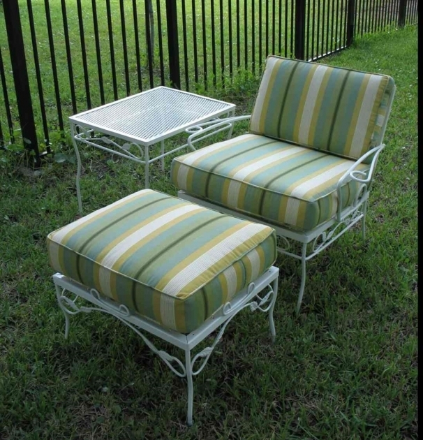 30 Best Of Hampton Bay Patio Furniture Replacement