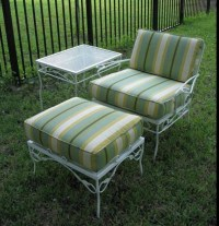 30 Best Of Hampton Bay Patio Furniture Replacement ...