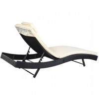 Cheap Outdoor Chaise Lounge Chairs Wicker Patio Furniture ...
