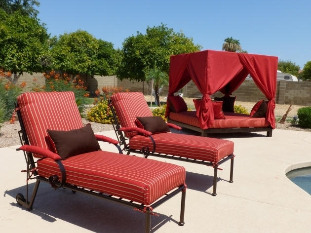 outdoor chaise lounge chairs with wheels childs bean bag chair cheap   design