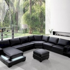Ostrich Chair Folding Chaise Lounge Covers Hire Melbourne Leather Sectional With | Design