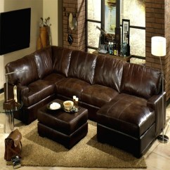 Replacement Cushions For Sleeper Sofa Children S Fold Out Chair Brown Leather Sectional With Chaise | Design
