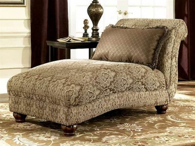 ashley oversized chair office assembly double chaise lounge indoor for living room picture 41 | design