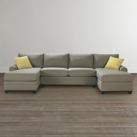 Double Chaise Lounge Sofa Sofas Center 38 Stunning Double ...