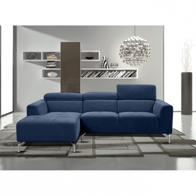 sunbrella sectional sofa indoor set 50 off navy blue with chaise gemma sofas ...