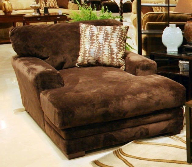 cheap furniture living room feng shui for the indoor double chaise lounge | design
