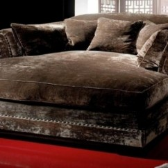 Cheap Leather Sectional Sofa Inflatable Sofas Review Indoor Double Chaise Lounge | Design