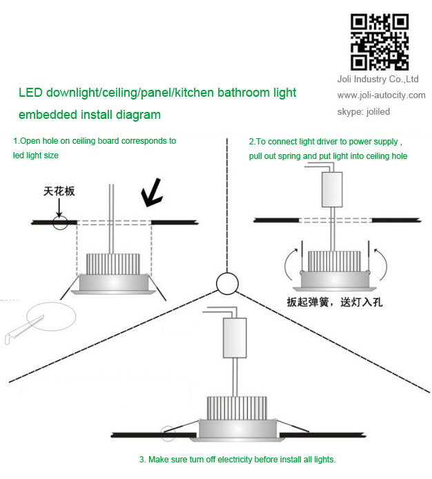 Beautiful installing downlights wiring collection schematic dorable led downlight wiring gift schematic diagram series circuit asfbconference2016 Image collections
