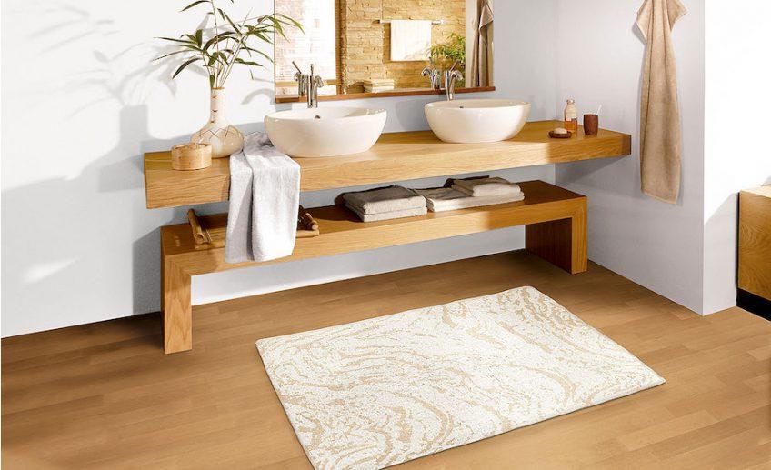 tapis de bain classement guide achat