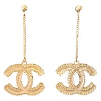Chanel Earrings 2017 collection unworn Earrings Other ...