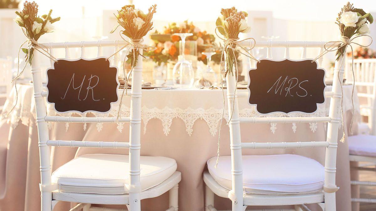 Hochzeit Sitzordnung  wwwpicswenet
