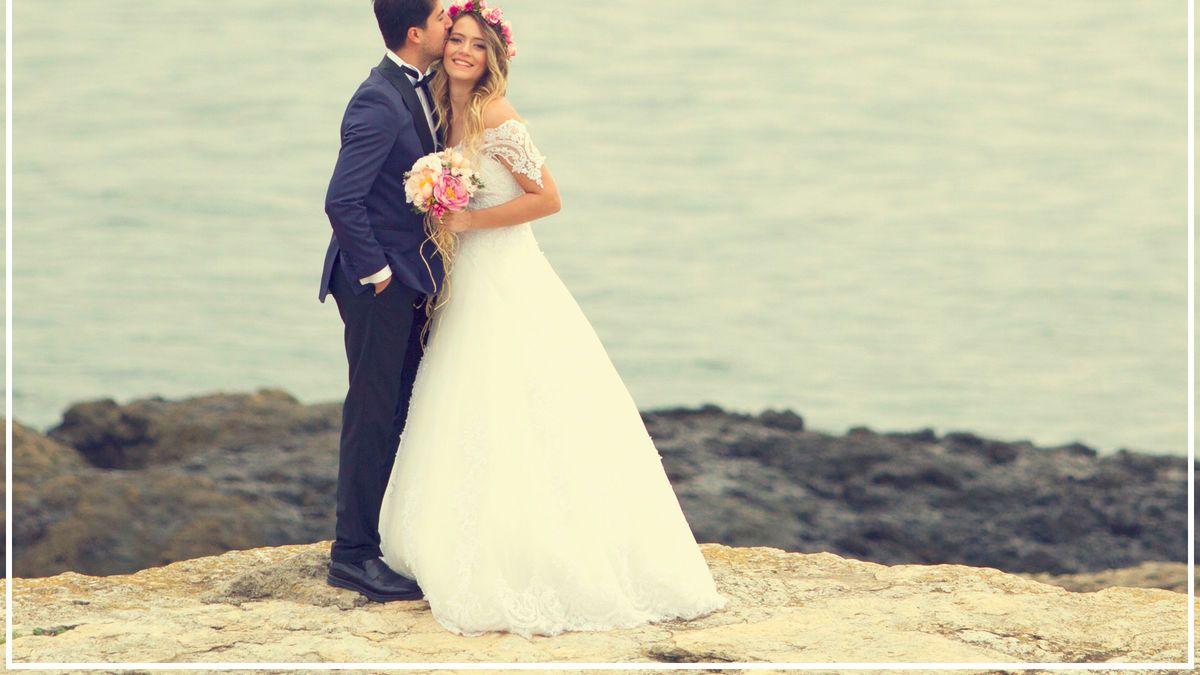 Hochzeitsfotos Ideen Hochzeitsfotografen und Co