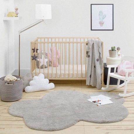 quel tapis choisir pour une chambre