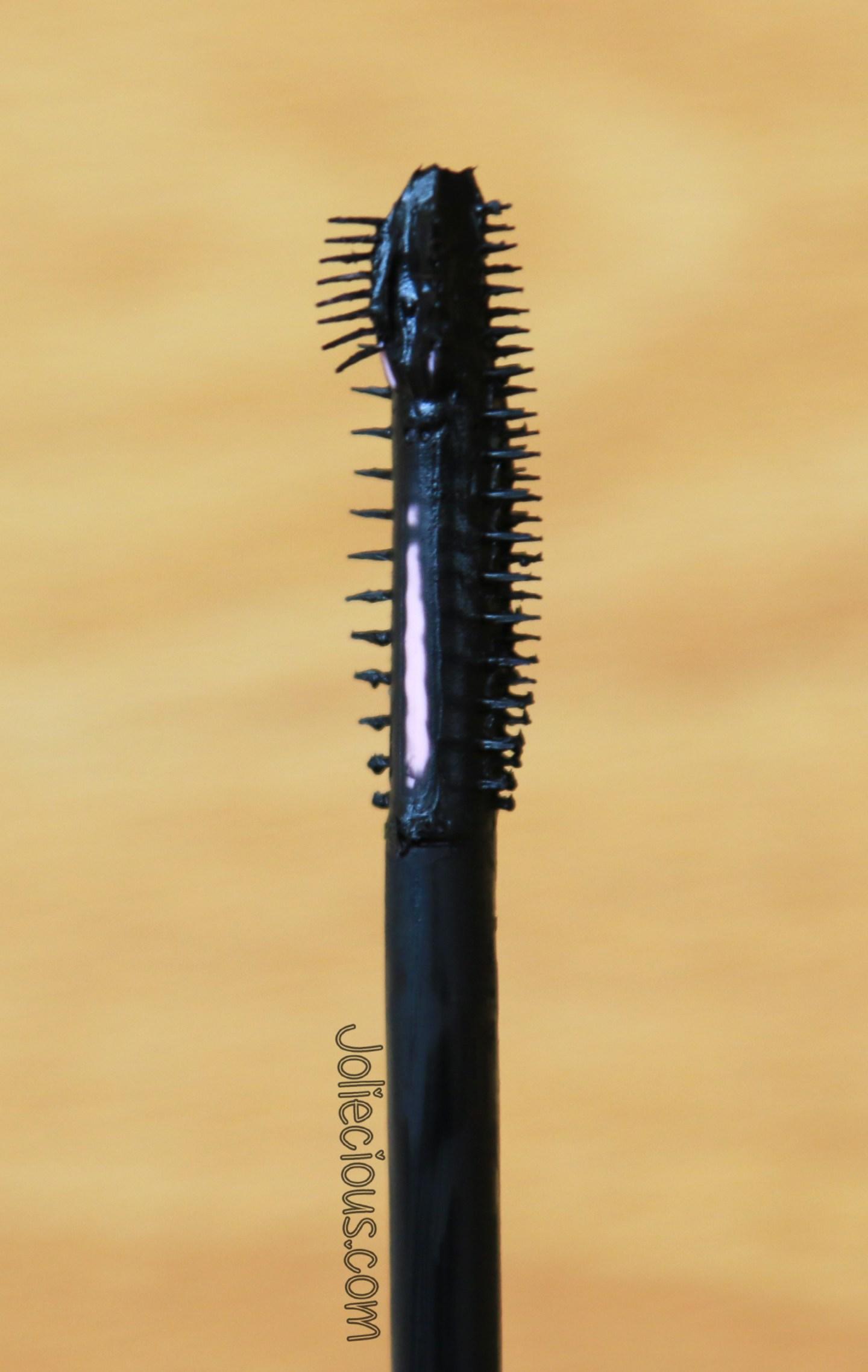CoverGirl Total Tease Mascara - wand; Best Drugstore Mascara