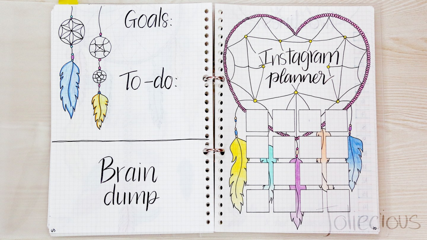 february-bullet-journal-setup-plan-with-me