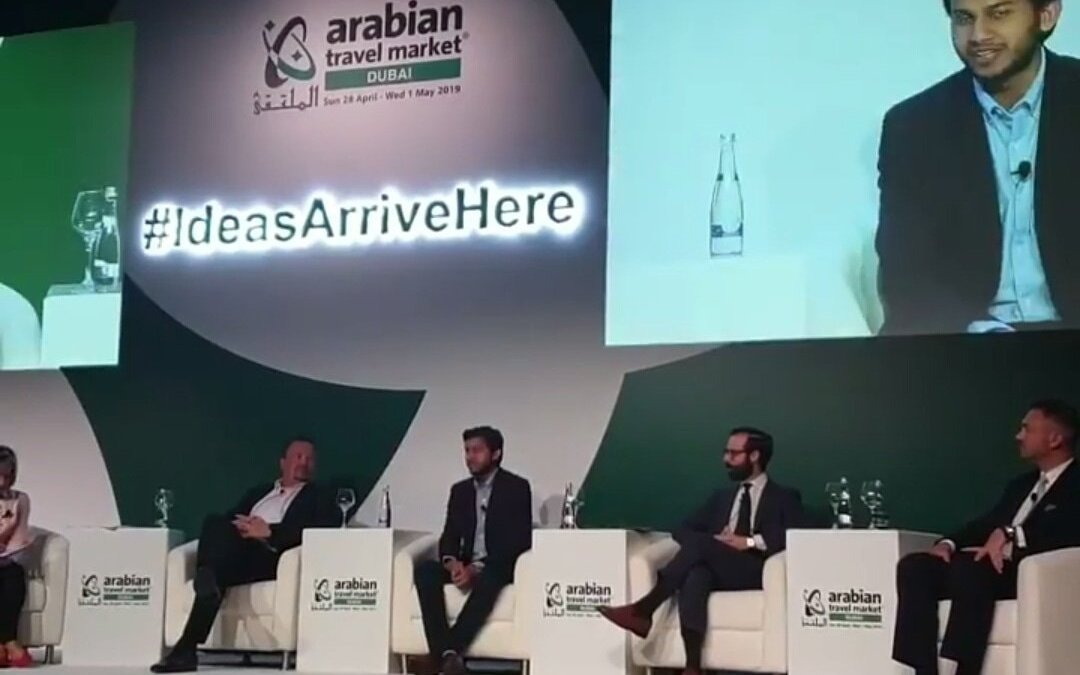 Saudi Arabia's market is the key to economic diversification.
