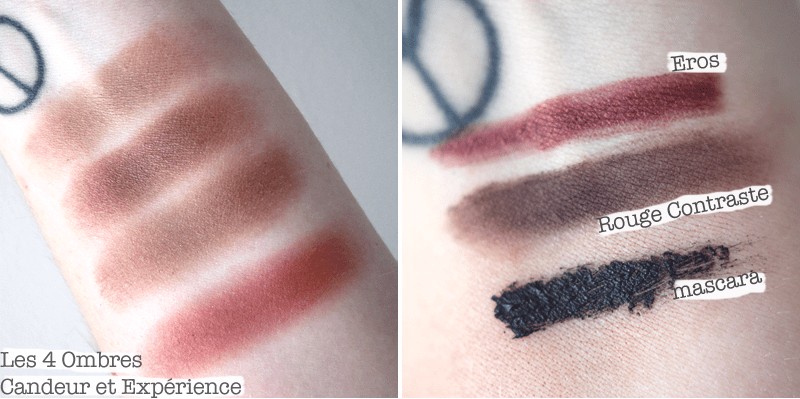 chanellesrouges2016_swatches1