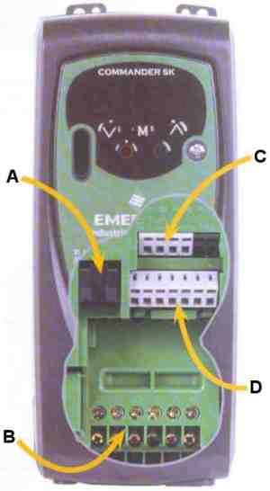Bosch Relay Wiring Diagram On Volt Relay Wiring Diagram 5 Pole On 30