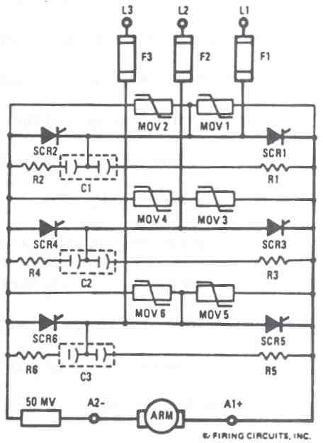 Reed Switch Schematic Symbol, Reed, Free Engine Image For