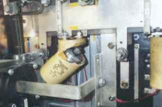 Photo 6, Capacitor Failure