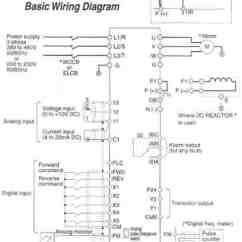 Siemens Vfd Wiring Diagram 1999 Club Car Abb Sensor