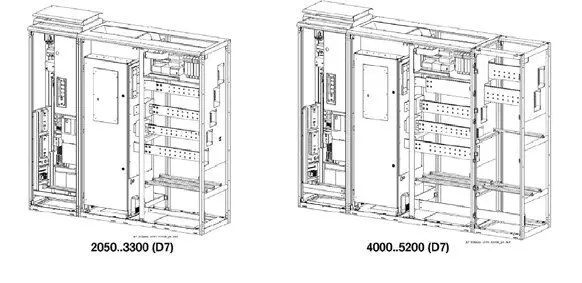 Abb Dcs800 Wiring Diagram : 25 Wiring Diagram Images