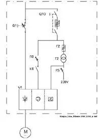 abb ach550 vfd wiring diagram 2002 mitsubishi montero stereo dcs800 : 25 images - diagrams | edmiracle.co